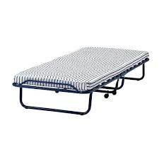 Ikea guest bed Drawer Ikea Guest Bed Review Djerbavacancesinfo Ikea Guest Bed Djerbavacancesinfo