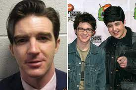 How Much Is Drake Bell Net Worth