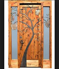 Decorative Door Designs Exterior Decorative Door Frames Design Interior Home Decor 1