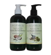 Beaucoup Hair Herbal Hair Systems Hair Growth Before And After