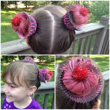 Crazy Hair Style great crazy hairstyles for wacky hair day at school crazy hair 1538 by wearticles.com
