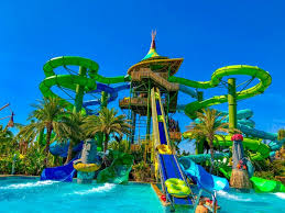 24 Amazing Tips For Universal Volcano Bay Must Read