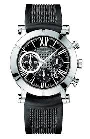 why tiffany amp co was ordered to pay almost half a billion tiffany atlas chronograph