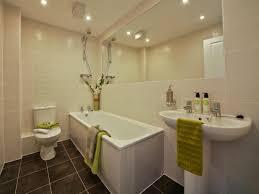 Avocado Bathroom Suite 17 Best Images About Bathroom On Pinterest Tropical Gardens