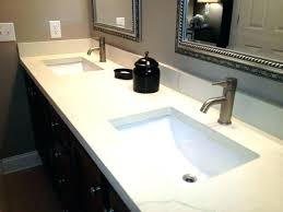 can you spray paint bathroom countertops painting a laminate