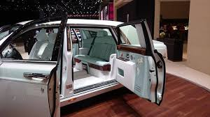 rolls royce phantom 2015 interior. rolls royce serenity interior at the 2015 geneva motor show phantom n