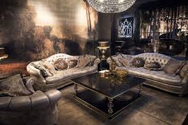 after you choose a black coffee table in wver style that suits your décor don t leave it unadorned a simple black table needs to be topped off with