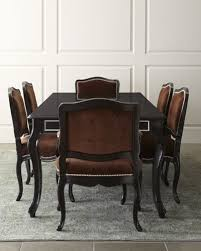 ralph lauren dining chairs ralph lauren dining chairs nm pzz ak ralph lauren dining chairs