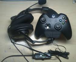 xbox 360 to xbox one headset diy conversion turtle beach 6 xbox 360 to xbox one headset diy conversion turtle beach