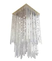 3d model of square crystal chandelier light fixture available 3d file format max 3d studio max 2010 v ray render free this 3d model and put