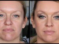 foundation makeup for 40 year old beautiful soft smokey eye for 40 year old make up