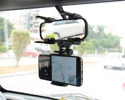 desk rear view mirror. Wonderful Mirror Vehicle Rearview Mirror Of Automobile Navigation Car Mobile Phone Support  Bracket Tachograph Clamp General Stents  To Desk Rear View M
