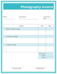 Invoice Template Word Free Mwb Online Co