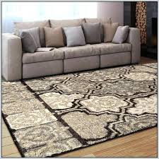 x rug contrast fringe 6 x 9 area rugs good area rugs 8x10