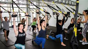 trx for yoga suspension makes advanced poses more accessible by eliminating any fear of falling boosting essential core strength and guiding you