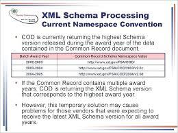 Certificate Of Awesomeness Template Custom Award Certificate Template Madv Info