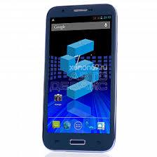 GPS <b>Навигатор</b> Subini MG-533 + телефон, <b>система</b> Android ...