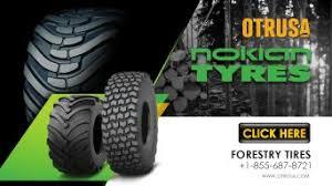 Category: OTR Tires