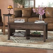 Fancy coffee tables Big Quickview Wayfair Fancy Coffee Table Wayfair