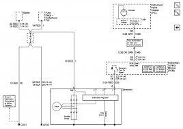 similiar ls1 wiring diagram keywords ls1 starter wiring diagram ls1 starter wiring diagram ls1tech