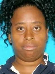 Silver Alert Cancelled: Tanya Smith has been found
