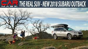 2018 subaru eyesight review. unique subaru 2018 subaru outback australia specs and review on subaru eyesight review
