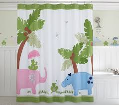 childrens shower curtains cool shower curtains for kids76 curtains