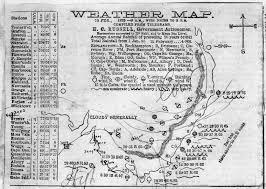 Todd Weather Folios Wikipedia