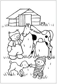 Pin Van Yvonne Hooijmeijer Op Puk Kinderboederij Kinderboerderij