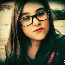 Amalia Benitez (@AmaliaBenitez25) | Twitter