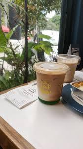 The best weekend coffee fix at cyclo coffee amp apparel. Cyclo Coffee Apparel Senopati Lengkap Menu Terbaru Jam Buka No Telepon Alamat Dengan Peta