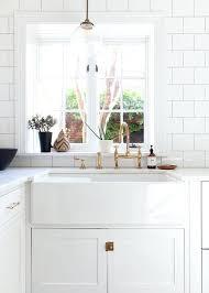 24 inch farm sink design white kitchen farm sink pretentious idea white kitchen farm sink inch