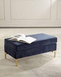 pillow top bench. Modren Bench To Pillow Top Bench