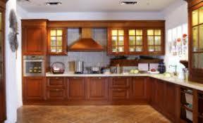 american kitchen design. Brilliant Design Island Style American Kitchen Cabinet Solid Wood Modular Design  Zq013 Inside H