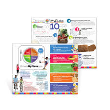 choose myplate handouts choose myplate handouts choose myplate handouts choose myplate handouts choose myplate handouts