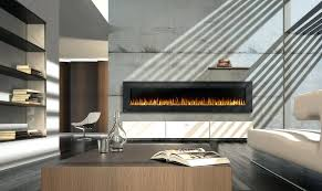 electric fireplace that hangs on wall napoleon allure 100 electric fireplace nefl100fh electric fireplace that hangs on wall