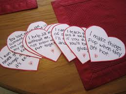 valentine ~ valentine gift for wife ideas gifts and daughter day s ... -