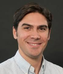 Alvaro Bonilla | Speaker | Vet PD
