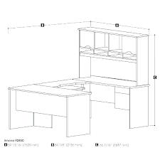 office desk size reception desks dimensions reception desk heights office desk height office desk height average