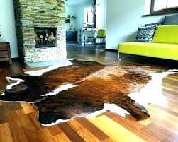 animal skin rugs ikea animal skin rugs hide rug cow rug cow hide rugs cowhide rug brindle white belly animal skin rugs