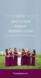 what's your primary wedding color? weddings, classic weddings Wedding Ideas Quiz what's your primary wedding color? weddings, classic weddings and wedding things wedding theme ideas quiz