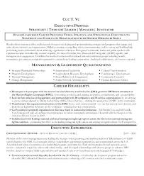 Community Outreach Specialist Sample Resume Beauteous Community Outreach Resume Sample Feat Outreach Worker Resume For