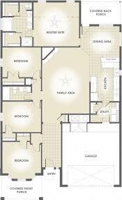 Bathroom Plan Image Of Small Bathroom Layout Floor Plan Designs Small Bathrooms