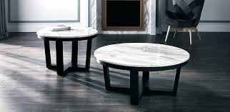 black marble end table marble coffee table and end tables marble end tables round marble coffee table and end tables black marble dining table and chairs