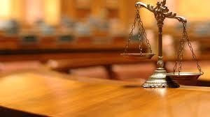 Resultado de imagen para abogados