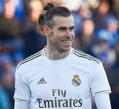 Contact gareth bale on messenger. Tottenham Trying To Re Sign Gareth Bale On Loan Transfer In Desperate Bid To Stop Him Joining Rivals Man Utd