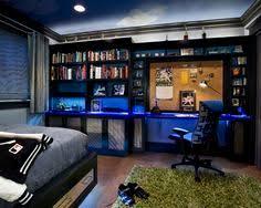 really cool bedrooms for teenage boys. Cool Teen Boys Bedroom Furniture Design Really Bedrooms For Teenage J