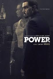 Full Video Power Season 2 Online Episode 9 Stream S2e9