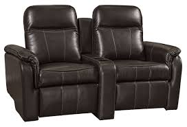 home theater furniture. Williamsburg Furniture Eclipse Home Theater Seating Black O