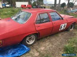 Hq Holden Race Car Holden Hq Forsale Australia Cars For Sale
